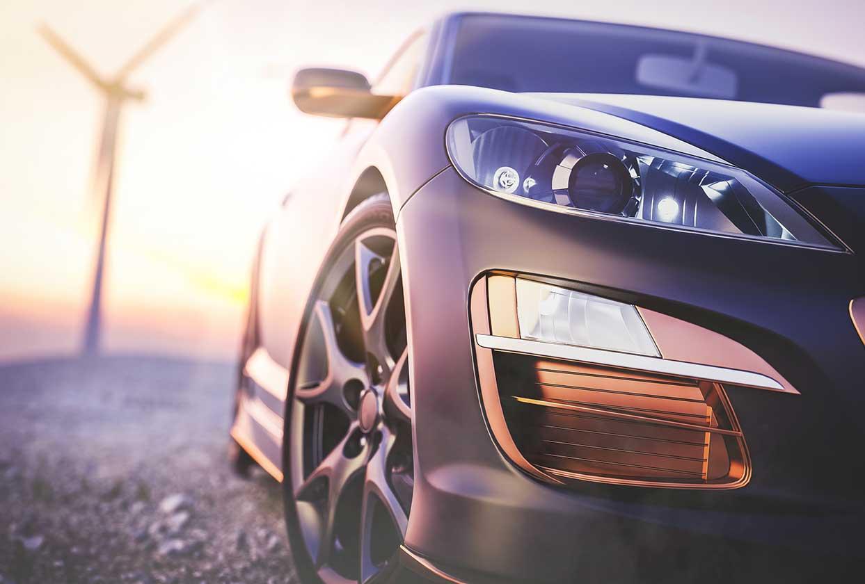 auto private client insurance services
