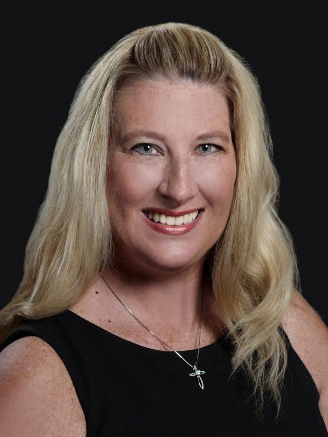 Kimberly Kerns
